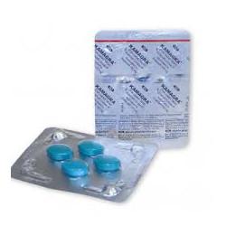 Vigour Vip 6200ESGOTADO